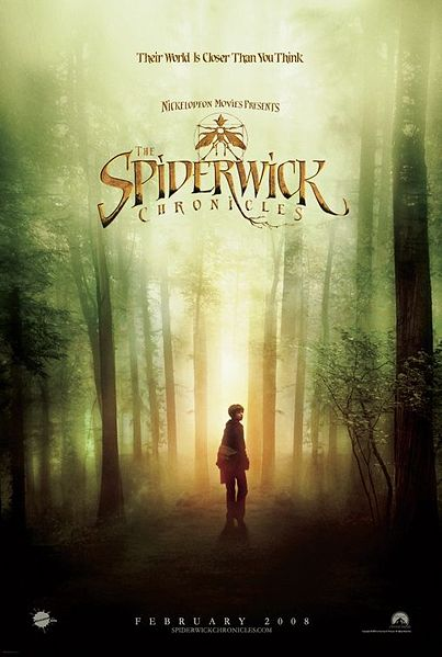 403px-spiderwick_chronicles_poster.jpg
